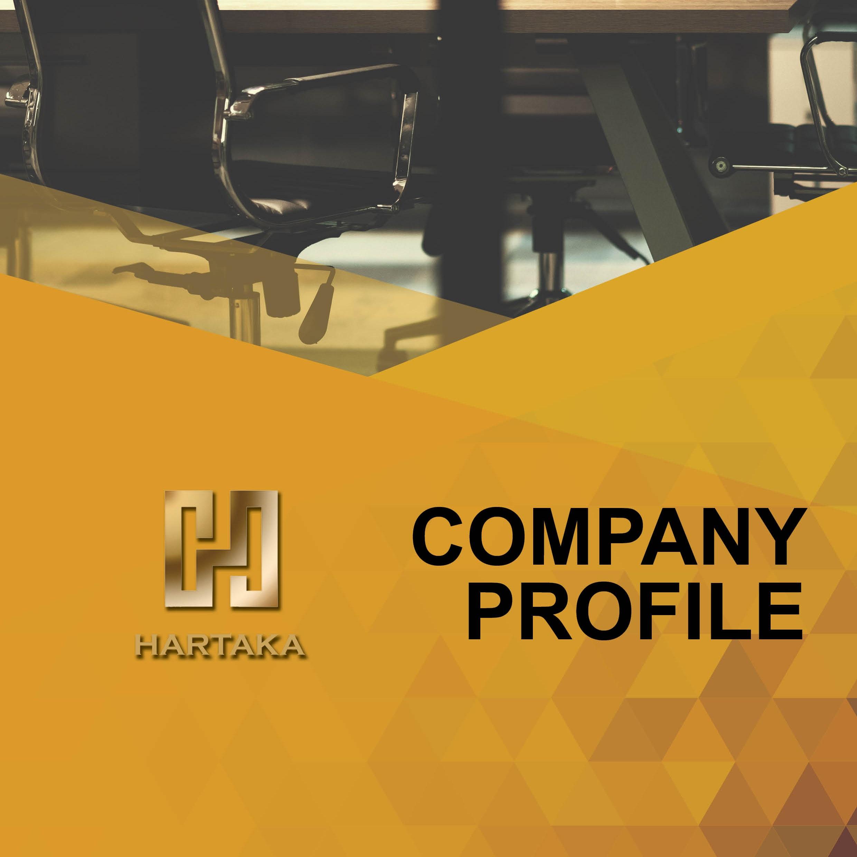 Company Profile Page 01b